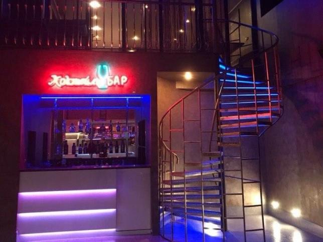 петропавловск камчатский ночной клуб фото